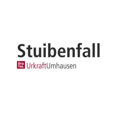 2009  Stahlbaustatistik (Aussichtsplattformen Erlebniswanderweg) sowie Statik 2.500m3