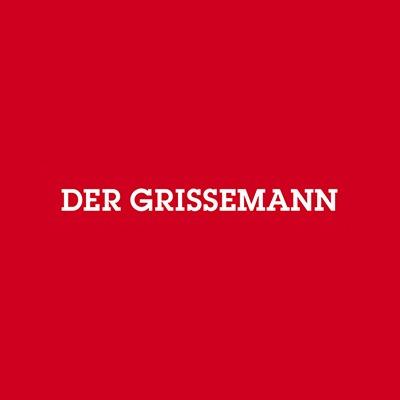 2010 - 2011  Projektmanagement, Statik, Bau KG (Zu- und Umbau Bestandshalle)