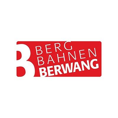 2007  Polierplanung, Bauleitung, Statik, Planungs u- Bau KG, Sicherheitsanal. HB 6.000 m3
