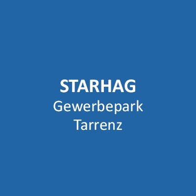 2003 - 2004  Statik 65.000 m3