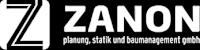 logo-weiss-u24290